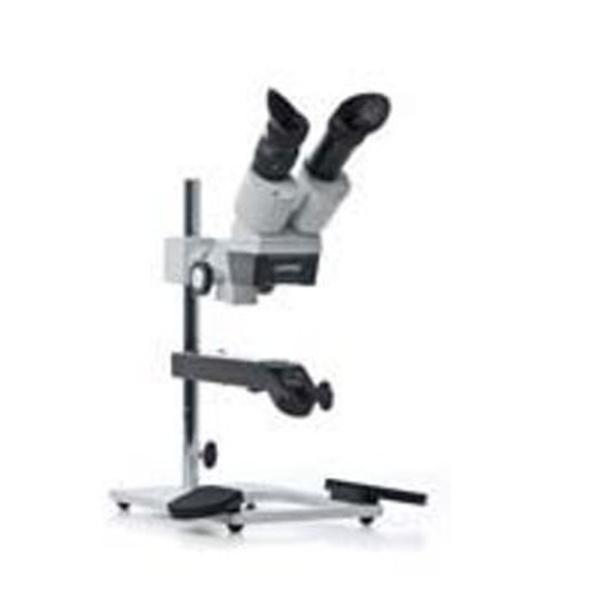 Schweißmikroskop