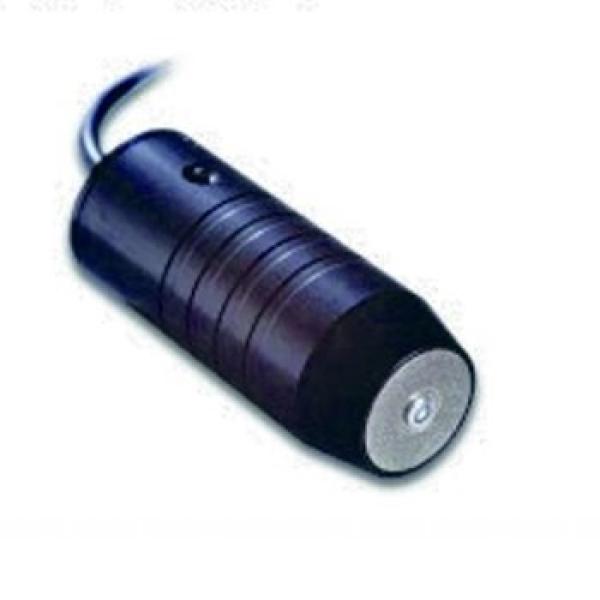 Elektroden-Schleifmotor