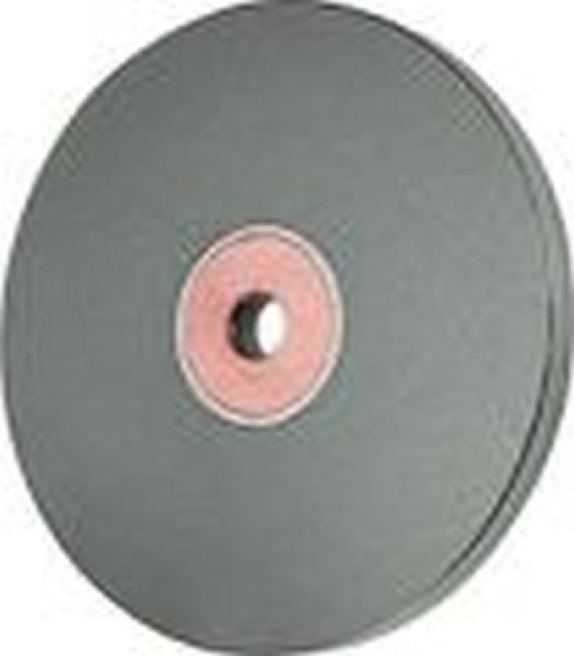 Diamant-Schleifscheibe 125 mm, grob, Körnung 260