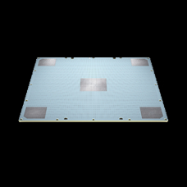 Bauplatte V2
