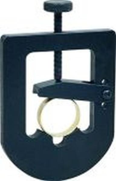 GRS Ring-Klemmsatz für Ring-Innengravur