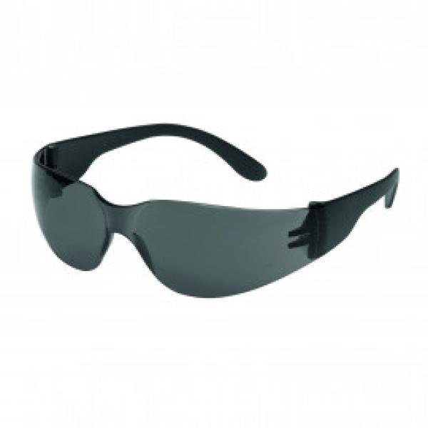 Schutzbrille dunkel