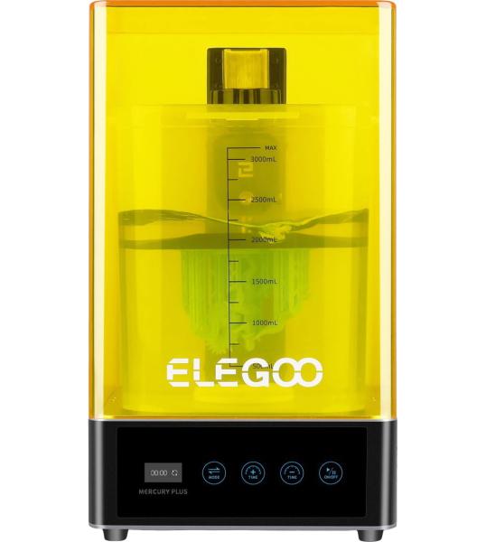 Elegoo Mercury PLUS Jewelry