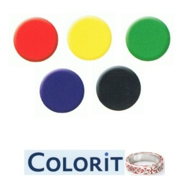 COLORIT-Farben Deep