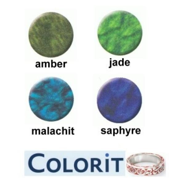 COLORIT-Farben EyeFect