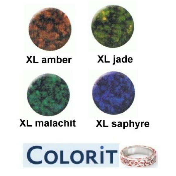 COLORIT-Farben EyeFect XL