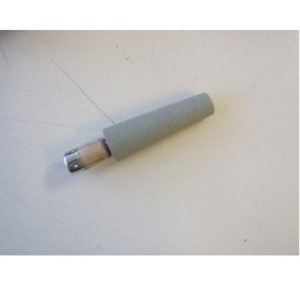 ARTIFEX-Ringriegel SC 150 MP