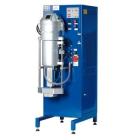 Gießanlage VC 500 Vakuum-Druck