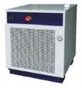 Kühlanlage: Wasserrückkühler 6,3 KW