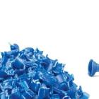 Injektionswachs CASTALDO Plast-O-Wax 2 kg
