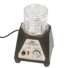 Magnetpolierer Raytech CMF-400