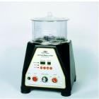 Magnetpolierer Raytech CMF-1200