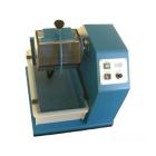 Trommelschleif- & poliermaschine UT5 (5l) - KOMPLETTSET