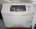 3D-Wachsdrucker Solidscape T66BT gebraucht