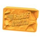 Castaldo Silikon RAPIDO (2,27 kg)