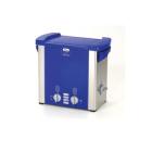 Ultraschall-Reinigungsgerät S 40