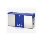 Ultraschall-Reinigungsgerät S 80