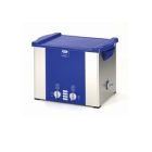 Ultraschall-Reinigungsgerät S 100