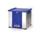 Ultraschall-Reinigungsgerät S 180