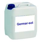 Germar-Sol 5.000 ml