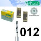 Spiralbohrer - Fig. 4203S-012 (2er-Pack)
