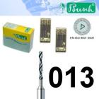 Spiralbohrer - Fig. 4203S-013 (2er-Pack)