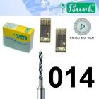 Spiralbohrer - Fig. 4203S-014 (2er-Pack)