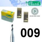 Spiralbohrer - Fig. 4205S-009 (2er-Pack)