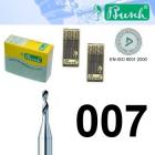 Spiralbohrer - Fig. 4205S-007 (2er-Pack)