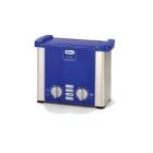 Ultraschall-Reinigungsgerät S 10