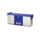 Ultraschall-Reinigungsgerät S 70 (H)