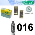 HM-Midis - Fig. M428FFX-016 (2er-Pack)