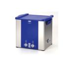 Ultraschall-Reinigungsgerät S 120 (H)