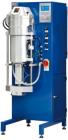 Gießanlage VC 400: Induktion-Vakuum-Druck (3,5 kW)