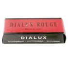 Polierpaste: DIALUX rot