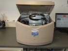 3D-Wachsdrucker Solidscape R66+