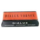 Polierpaste: DIALUX vornex  (600g-Block)