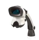 3D Inspektionsmikroskop Mantis Compact