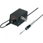 Anwachsgerät AWG 450