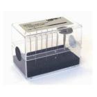 PUK Spezialelektroden (10 Stück)