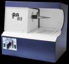 Poliermaschine: PA 012, Tischgerät
