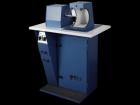 Poliermaschine: PT 1-1, Standgerät