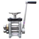Kombiwalze Durston Mini Mill C80