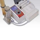 Kreislaufanlage für Galvanoanlage ohne Wanne