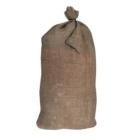 Sandguss: Gießsand, 25 kg