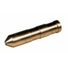 Spannzange PIN-Modul 0,70 mm