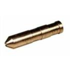 Spannzange PIN-Modul 0,90 mm