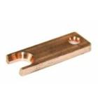 Schweiss-Schuh für PIN-Modul