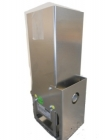 Katalysator KAT 50 für Ausbrennofenserie N40-100E