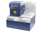 Poliermaschine: Polimaxx I, Tischgerät